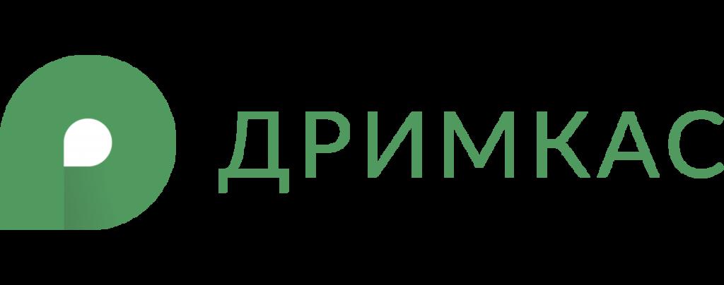 _ДРИМКАС-1140x450.png